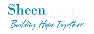 Bishop Sheen Ecumenical Housing Foundation, Inc.